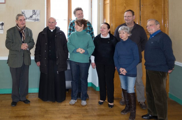 20140111_Reunion_amis_chapelle_10